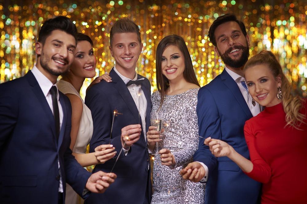5 ideas fiesta de fin de año imiti