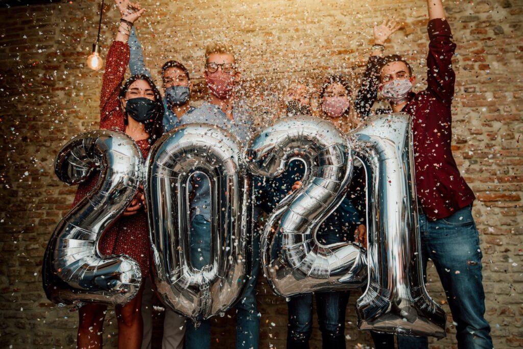 nueva normalidad año nuevo imiti